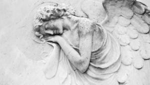 Lichtpfade Engel FAQ