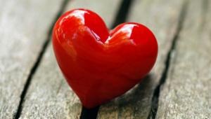 Liebe und Partnerschaft, wir beraten Dich!
