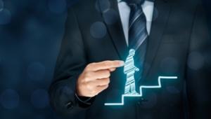 Beruf, Finanzen und Erfolg