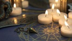 Astrologie bei Lichtpfade